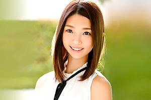 香苗レノン スタイルめっちゃいい!現役女子大生が緊張のAVデビュー!