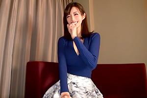 清城ゆき 微笑みの女神がワンランク上のSEXライフを求めて…