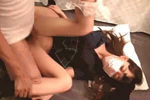 【素人】円光JKのハメ撮り映像が大量に流出している模様…