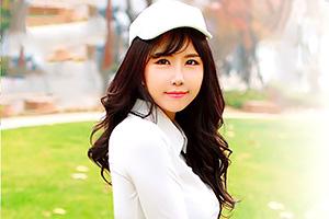 韓流プロゴルファー、日本のAVに出演www