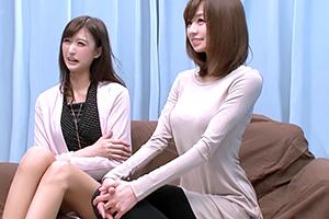 【マジックミラー号】女性が最も性欲が高まる30代の淫らな団地妻