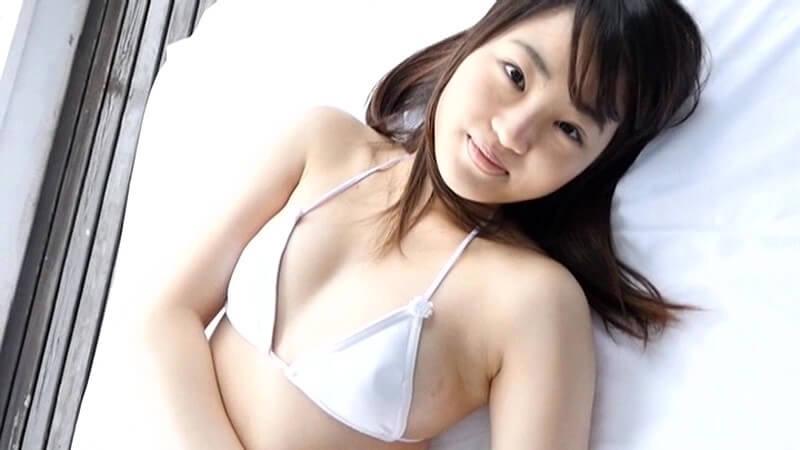 松田美子 MUTEKIデビュー!国民的アイドルグループの元研究員