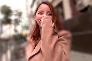 結月恭子 母乳でおっぱいパンパン。大阪の巨乳人妻がAVデビュー!