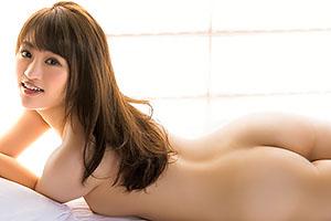 NMB須藤の結婚騒動の最中に、元NMBの松田美子がAVデビュー!!