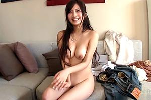 榎本美咲 可愛くて、エロくて、最高な人妻と朝から晩までセックス三昧!