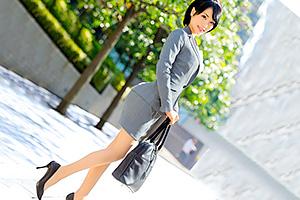 鈴村あいり 完璧なルックスに美乳、美尻!間違いなくプレステージNo.1女優