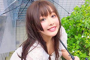 【MISA】最近ネットを騒がせている童顔コスプレイヤーがマジで可愛い件www