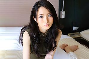 【舞ワイフ】高岡麻美。こんな綺麗な人妻と不倫してみてえなぁ…