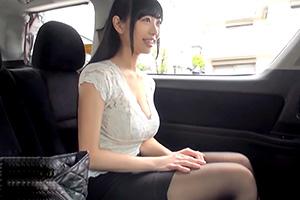 桐谷まつり 一流男優が選ぶガチでエロいセクシー女優がこちら