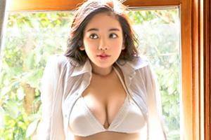 「わたしは乳輪デカい」筧美和子 のサイズが判明した模様wwwの画像です