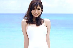 小倉優香 ルックス、スタイル共に最上級!神に愛されたグラビアアイドルがこちら