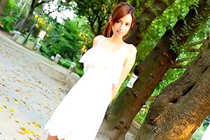 水咲ローラ「私を好きにして下さい…」モデル級のロシアンハーフと好き放題SEX
