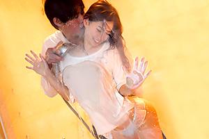 【S-Cute Reina】篠宮玲奈 映画のワンシーンみたいなセックス||openload,S-Cute,篠宮玲奈,セックス,美少女