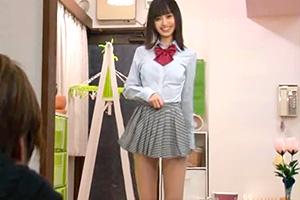 朝倉ことみ 義妹は可愛い女子校生。嫁の外出中にめちゃくちゃSEXした