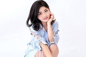 ミス東大2017候補のまんさん、宣材写真でうっかりパンツが見えてしまうwww