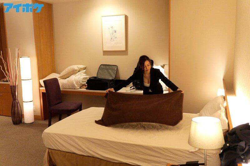 乳咲杏 日本で一番予約が取りづらい伝説の回春エステ嬢AVデビュー
