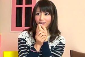 【なつめ愛莉 早川瑞希】トモダチ羞恥。親友の目の前で赤面SEX!の画像です