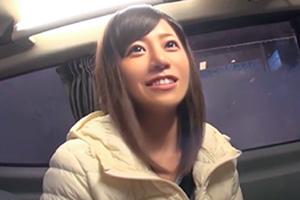 【浅倉美佳】出産して急激に感度が上がった清楚系妻がSEXレスでAVに!