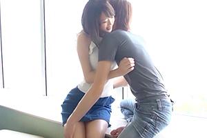 司ミコト 最高クラスの美女!これがリア充のセックスか