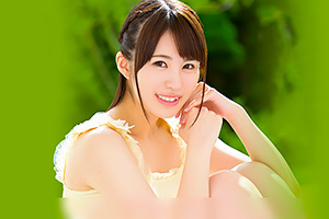 神崎モカ 某有名保険会社のCMにも出演、元子役タレントがAVデビュー!