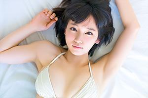 【吉岡里帆】芸能界1のヤリチンを落とした清純派美女の身体エロすぎーwwwの画像です