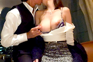 あやみ旬果 ナイスバディのいい女が魅せる大人のセックス!の画像です