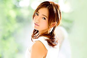 萩原理央 岡山が生んだ奇跡の美少女がAVデビュー!の画像です