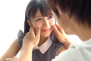 【S-Cute Urara】四ツ葉うらら。あどけなさ残る美少女とラブラブエッチ