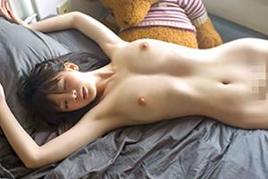 【素人】卑猥な身体をした美女を集めた詳細が気になるスレが話題にwww