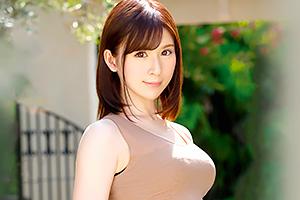 安西ひかり 深夜番組で活躍した元地方局アナウンサーがAVデビュー!人妻になって7年ぶりのカメラの画像です
