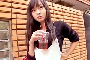 【ナンパTV】ナンパ激戦区渋谷で一番可愛かったアイドル級美少女