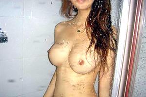 【リベンジポルノ】生々しい素人娘の流出画像をまとめてみた…