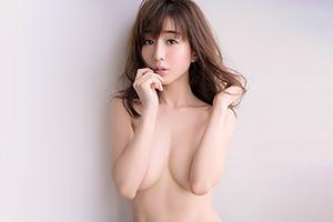 田中みな実 ananで美乳肘ブラヌードキタ━━━━━━(゚∀゚)━━━━━━ !!!!!