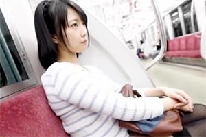 戸田真琴 SODデビューしたときの透明感ハンパない・・・の画像です