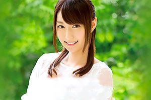 櫻井美月 男性スキャンダルでイメージガタ落ちした女子アナがAVデビュー!