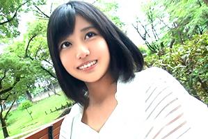 【ドキュメント】20歳の処女がセックスに魅了されていく一部始終!