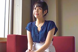 【舞ワイフ 小泉亜美】結婚1年で別居状態の美人若妻が欲求不満で不倫SEX