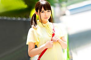 姫野あやめ 18歳のうら若き乙女がAVデビュー作でドM覚醒