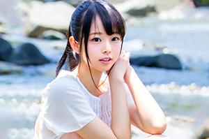 竹内乃愛「気持ち良いHがしたい…」内気な美少女が自分を変えるためにAVデビュー!