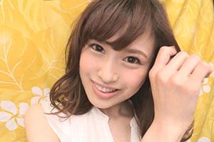 【MAAN-san】インタビューと騙した美人ガールズバー店員(22)との中出しSEX動画
