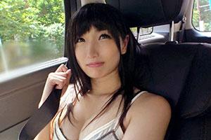【ARA】就活しないでSEX三昧のイキまくる超敏感女子大生(21)のSEX動画