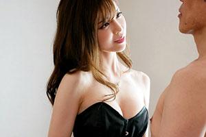 【ラグジュTV】ドS美人妻の女王様SEXがとてつもなくヌケるwww