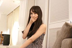 【ラグジュTV】フリーに転身した美人アナウンサーの2度目のSEX動画 菊池凛 28歳