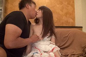 【シロウトTV】彼氏と別れてAV出演するスレンダーな美人OL(25)とのSEX動画