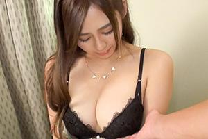 【ナンパTV】渋谷でナンパした美人ツアコン(Fカップ)とのSEX動画