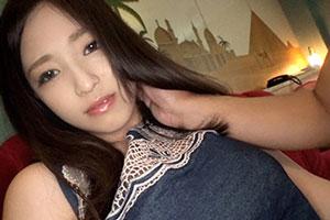【シロウトTV】エロスイッチオンで大胆に乱れる美人OL(Fカップ)とのSEX動画
