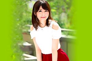 桜結奈 ルックス最高!Fカップなお最高!可愛い人妻がこちらです。