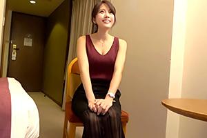 【素人ナンパ】「お酒飲めるんですか!」大きな瞳と笑顔が可愛い酒好き美女||xvideos,スマホ対応,素人,可愛い・かわいい,素人ナンパ,美女,美少女