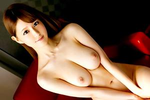 立花瑠莉 股下85cmの美脚ビーナスがイキ狂うSEX!