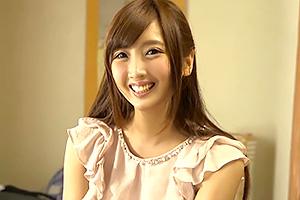 榎本美咲 最高に可愛くてエッチな義姉とヤリまくりの居候生活